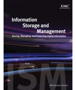 Storage Books Information And Management